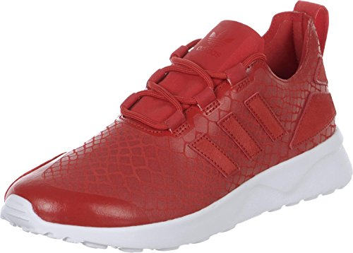 adidas-zx-flux-adv-verve-women-schuhe-lush-red-lush-red-core-white-40