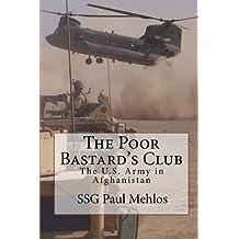 The Poor Bastard's Club