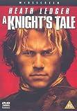 A Knight's Tale [Reino Unido] [DVD]