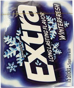 wrigleys-extra-winterfresh-15-stick-405g