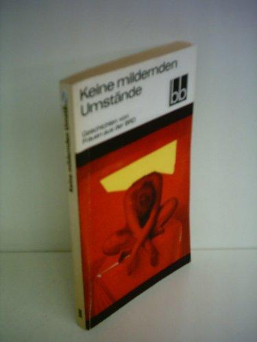 div. Autoren: Aufzeichnungen auf Manschetten - Sonderbare Geschichten von Bulgakow bis Schukschin