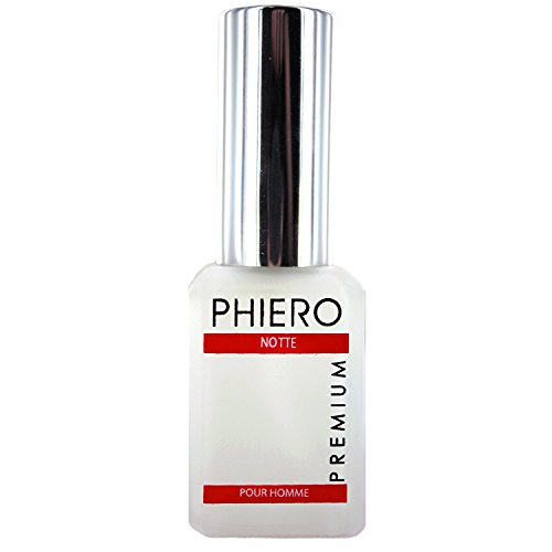2 x Phiero Protector de pantalla Phermone-perfume para los hombres - atractivo impulsar y Mujeres con sin esfuerzo seducir Phiero Protector de pantalla feromonas
