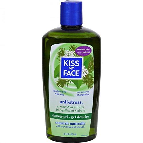 kiss-my-face-anti-stress-shower-bath-gel-unwinding-moisturising-paraben-free-vegan-473ml-by-kiss-my-