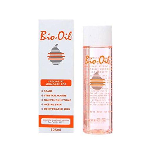 bio-oil-aceite-cicatrices-estrias-manchas-envejecimiento-hidratacion