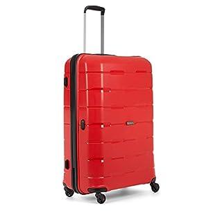 Antler ,  Koffer, Bloomsbury Red (Rot) - 4335107022
