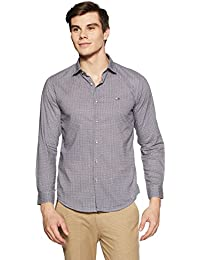 97d1ad0cba0 44 Men s Shirts  Buy 44 Men s Shirts online at best prices in India ...