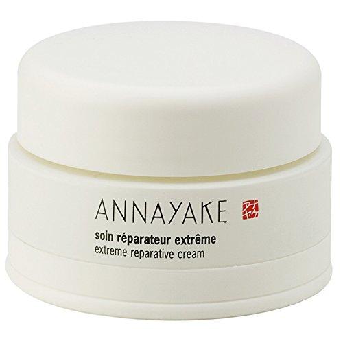 Annayaké - reparierende Pflege Extreme 50 ml