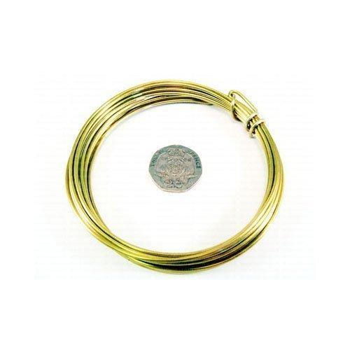 fil-fer-cuivre-laiton-fabrication-bijoux-10-mm-4m-bordeaux