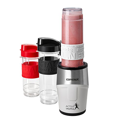 'Concept casa dispositivi frullato sm3380 Smoothie Maker