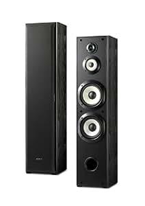 Sony SSF6000 4-Way Floor Standing Speakers