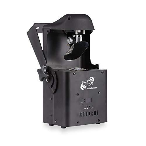 ETEC LED Pocket Scanner PS-100 -