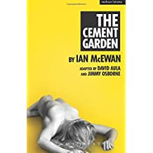 The Cement Garden (Modern Plays) by Ian Mcewan (2014-02-01)