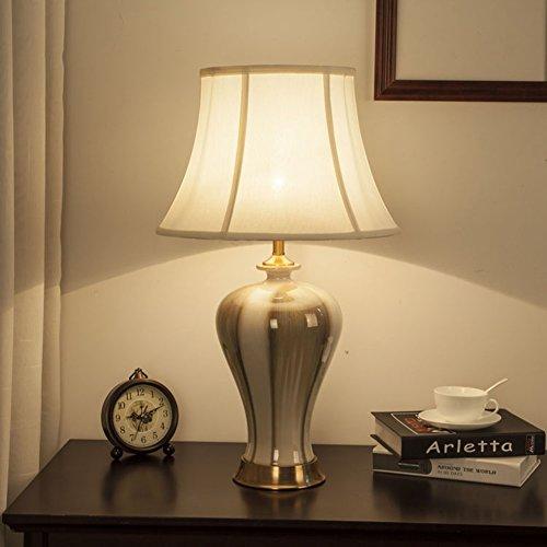 MOPP Lámpara Escritorio LED iluminación Interruptor