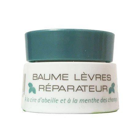 apivita-baume-levres-rparateur-la-cire-dabeille-et-menthe-des-champs