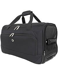 Wenger Luggage 2-Rollen Reisetasche 57 cm