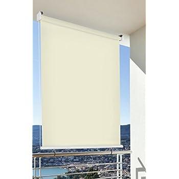 balkon sichtschutz vertikal balkonsichtschutz zum h ngen sonnenschutz. Black Bedroom Furniture Sets. Home Design Ideas