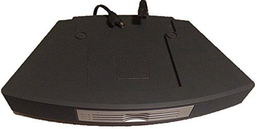 bose-wave-cd-radio-music-system-3-disc-changer-premium-remote