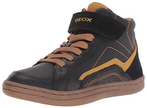 Chaussures geox garcon Les meilleurs d'Août 2019 Zaveo
