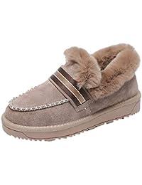Mujer Para Botas Y Zapatos es Complementos Bean Amazon qwX4x