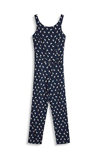 esprit-damen-jumpsuit-067ee1l003-mehrfarbig-navy-400-40-3
