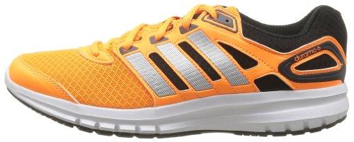 Adidas Duramo 6 Laufschuhe Orange