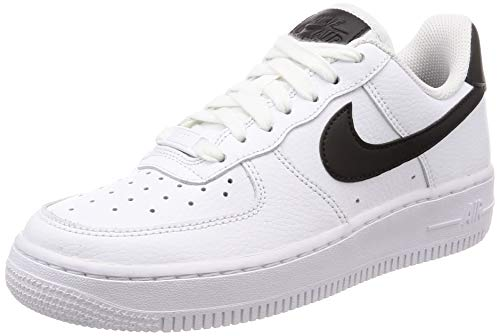 low price d4f4c 2cfad Nike Wmns Air Force 1  07, Scarpe da Fitness Donna