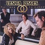 Songtexte von Vesica Pisces - Halfway to Naked