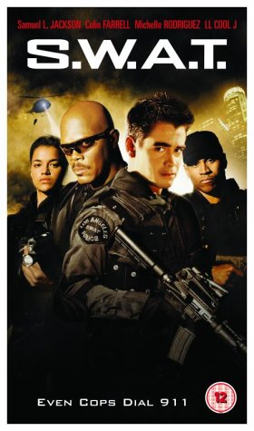 swat-vhs-2003