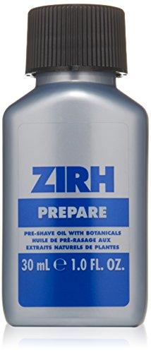 zirh-prepare-botanical-pre-shave-oil