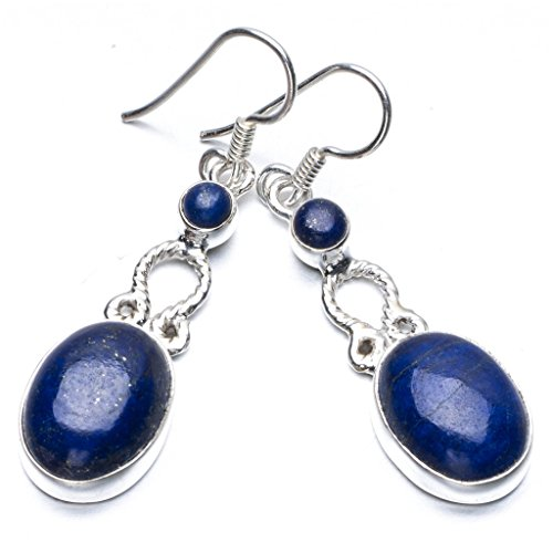 stargemstm-natural-lapis-lazuli-and-river-pearl-925-sterling-silver-earrings-1-3-4