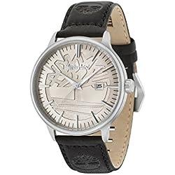 Reloj Timberland para Hombre 15260JS/11