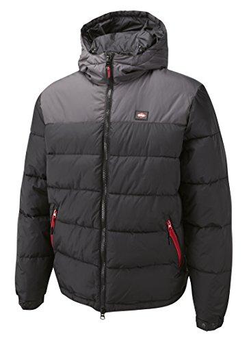 Lee Cooper Workwear, Giacca imbottita, LCJKT432, M