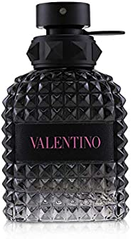 Valentino 3614270000000 Born In Rom, 50 ml