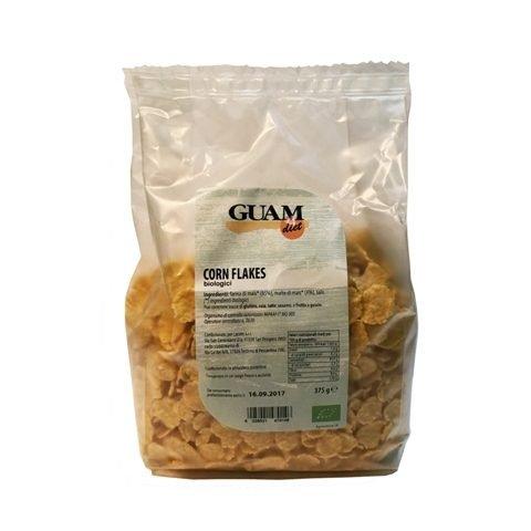 guam-corn-flakes
