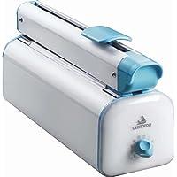 Best Dental Sealing Machine Autoclave Sealer Sella I-30C-20C Laborausrüstung