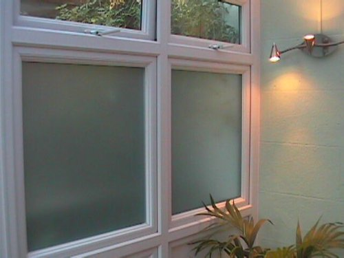 opal-frost-easy-etch-window-film-760mm-x-2m-frosted-privacy-glass-film
