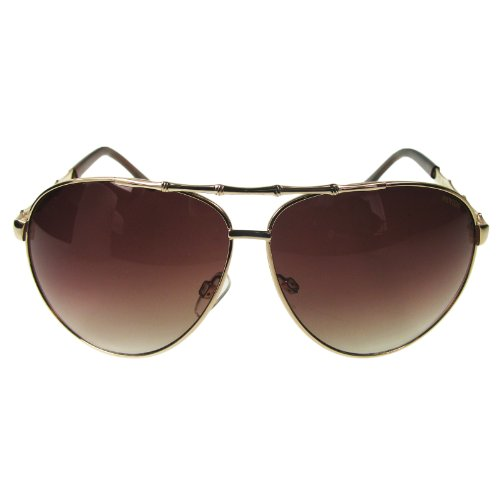 Revlon -  Occhiali da sole  - Uomo