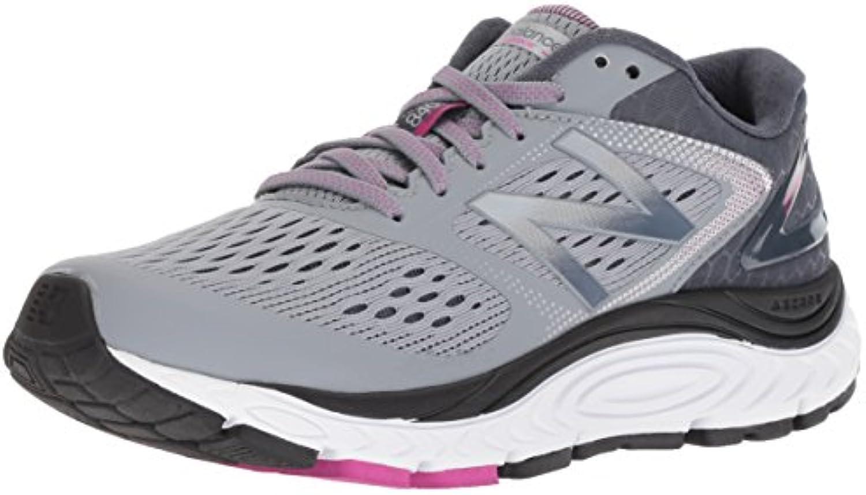 New Balance Chaussures de Course à Pied W840V4 W840V4