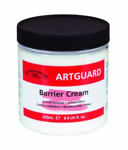 winsor-newton-250ml-artguard-barrier-cream