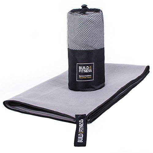 toalla-de-microfibra-gimnasio-toalla-toalla-de-bano-de-secado-rapido-muy-absorbente-ligero-compacto-