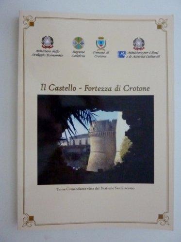 il-castello-fortezza-di-crotone