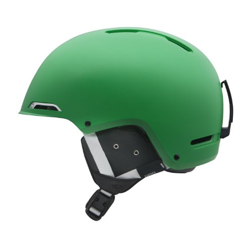 Giro Skihelm Battle
