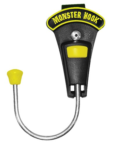 monster-hook-cordless-drill-holder-holster-belt-clip-by-mcguire-nicholas
