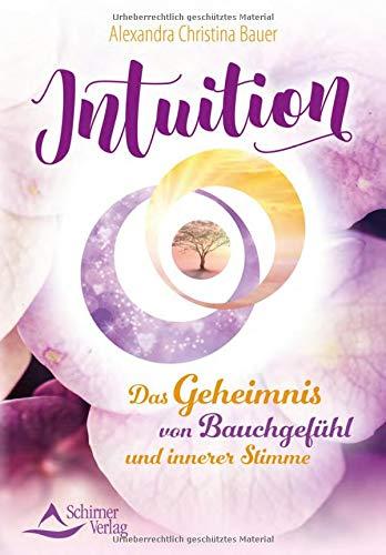Intuition: Das Geheimnis von Bauchgefühl und innerer Stimme