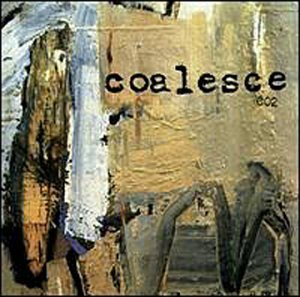 002-by-coalesce-1997-02-11