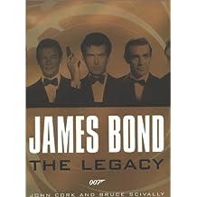 James Bond: The Legacy
