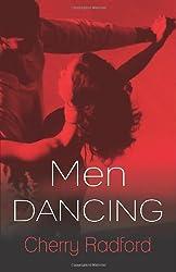 Men Dancing