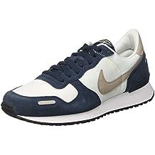 pretty nice e5721 89e01 Nike Air Vrtx, Chaussures de Gymnastique Homme