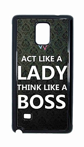 blackkey-act-like-a-lady-think-like-a-boss-snap-on-hard-back-case-cover-shell-for-samsung-galaxy-not