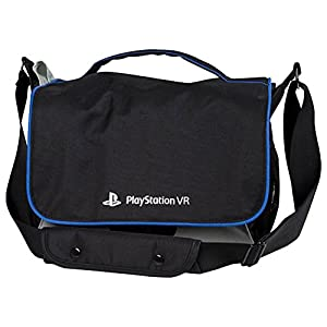 Flashpoint 488075 Playstation VR Storage Tasche